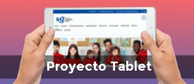 logo_proyecto_tablets
