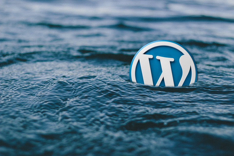 WordPress en San Gabriel Madrid